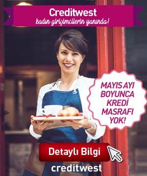 Ana Sayfa Sağ Reklam 1