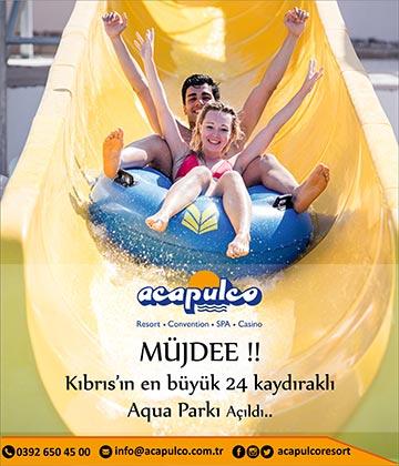 Ana Sayfa Sağ Reklam 3