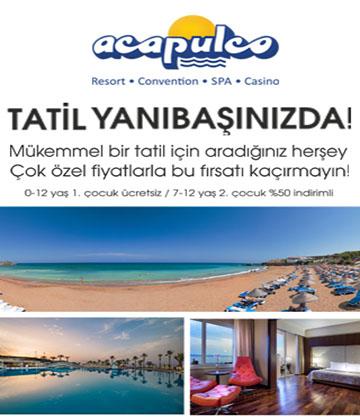 Ana Sayfa Sağ Reklam 4