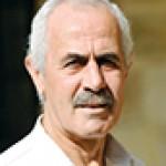 Mehmet Moreket
