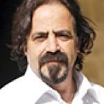 Mustafa Özsoy
