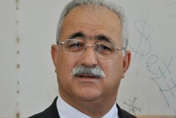 BKP hükümeti eleştirdi