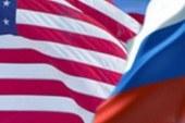 Rusya'dan çok önemli ABD açıklaması