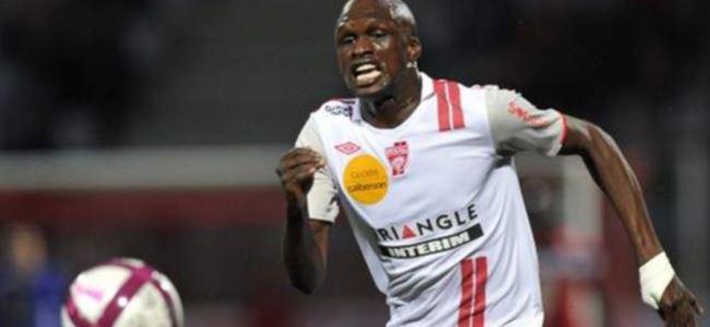 Milanlı oyuncu Kayseri Erciyesspor'da!