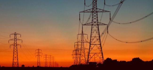 Lapta'da Yarın Elektrik Kesintisi Yapılacak