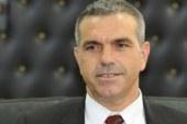 Uluçay: TC'yle saat farkı teknik sorun yaratmaz