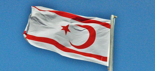 Trabzonspor bayrak konusunda uyardı!