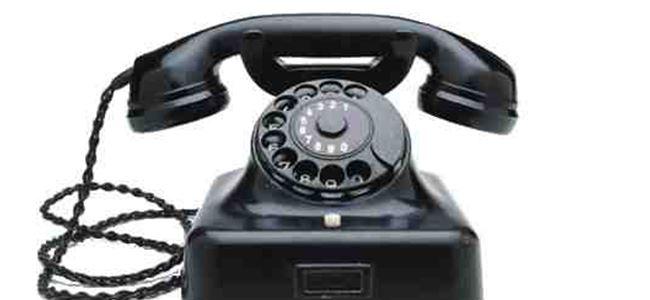 Telefon Borçları İçin Son Tarih
