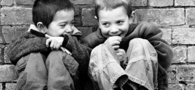 Çocuk Esirgeme Kurumu  Bağış Kabul Ediyor