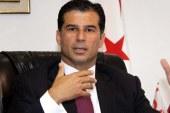 Özgürgün'den Kıbrıs müzakereleri yorumu