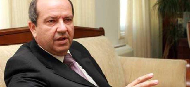 Tatar, Finans Şirketleriyle İlgili Yasa Önerisi Sundu