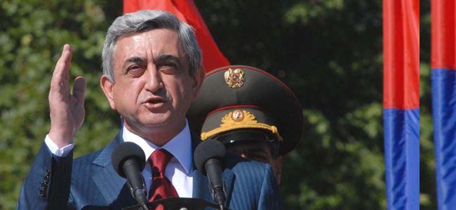 Sarkisyan'a 'kumarbaz' sorusu