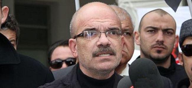 Bozat, Kadri Fellahoğlu'nu Eleştirdi!