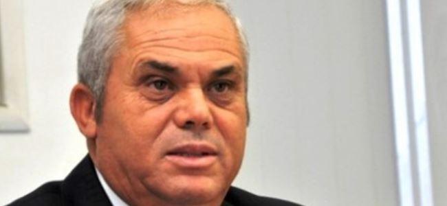 Yorgancıoğlu: Birinci görevimiz, mevcut yasaların uygulanmasını sağlamak