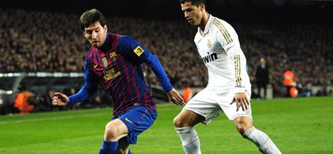 Barcelona – Real Madrid maçının tarihi belli oldu
