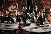 12. Bellapais İlkbahar Müzik Festivali başlıyor