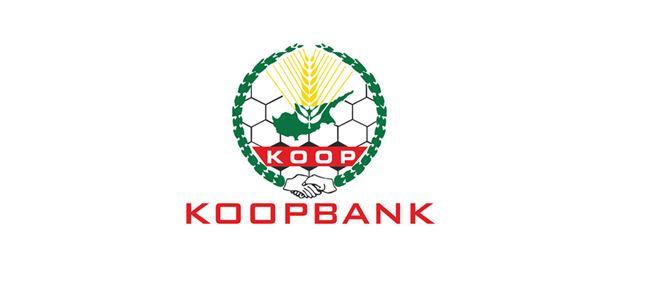 Kooperatif Merkez Bankası'nda şok istifa!