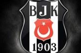Beşiktaş'ın, Fenerbahçe derbisi biletleri 5 dakikada tükendi!