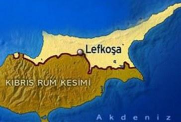 'Kıbrıs'ın Birleşmesi İçin Büyük Fırsat'