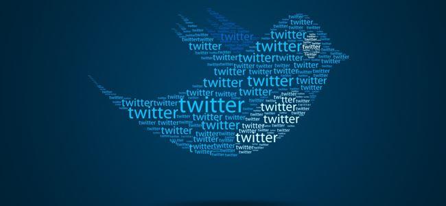 Twitter'da yeni bir dönem başlıyor