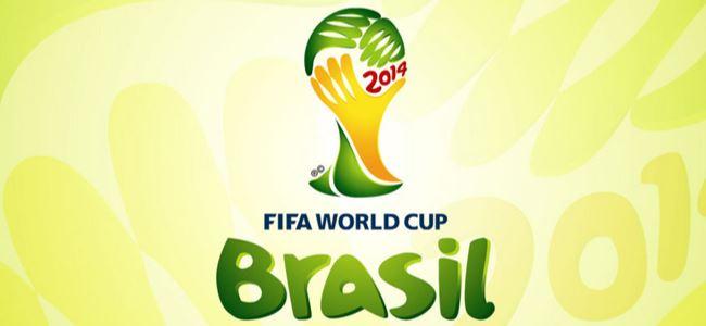 Dünya Kupası'nda seribaşı takımlar belli oldu