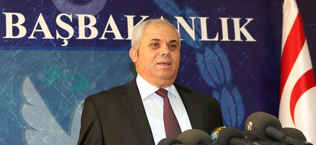 Yorgancıoğlu: Görüşmeler gizli değil