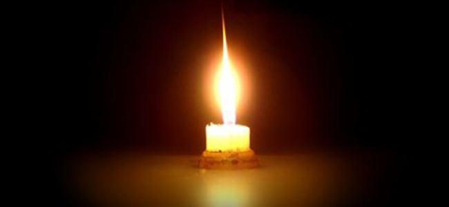 Mesarya Bölgesinde Pazartesi Günü 6 Saatlik Elektrik Kesintisi