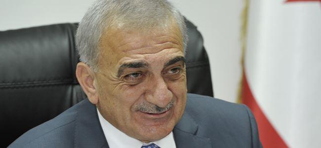 Eğitim Bakanı: Okullarda hepatit olduğu...