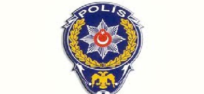 Fuhuşa teşvik ve kazanç temin etmek suçundan 8 kişi tutuklandı