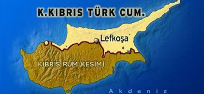 Türkiye'nin B Planı iddiaları
