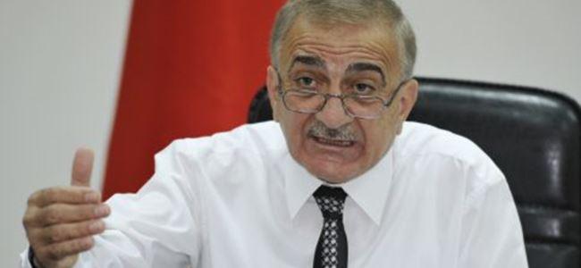 Photo of Arabacıoğlu: Karma oyda ciddi sıkıntı var