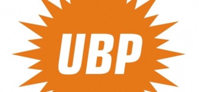 UBP, LTB başkan adayı için toplanıyor