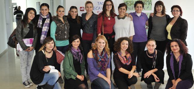 Photo of Kadına yönelik şiddet