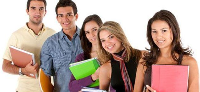 Amerika'da 425 Kıbrıslı öğrenci okuyor