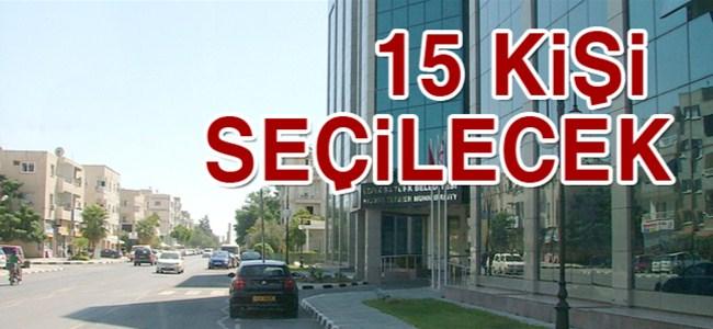 Erülkü'nün istifası işleme kondu