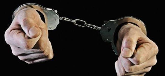 Biri 30 biri 18 ay hapis yatacak