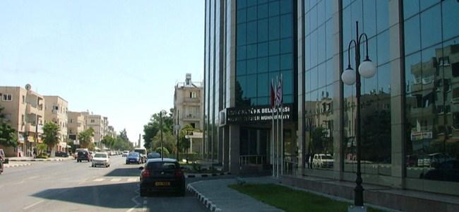 CTP'nin adayları belirlendi