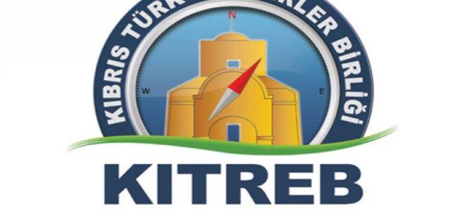 KITREB'te görev dağılımı