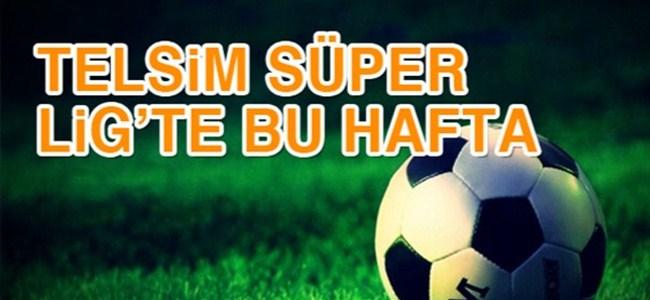 KKTC Süper Lig ve 1. Lig Sonuçları