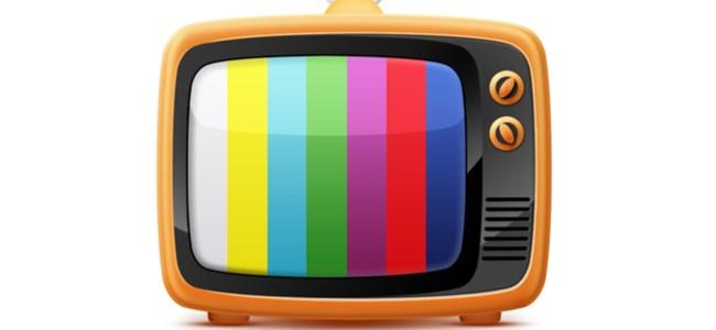 Televizyon ve Radyo kanalı kapatıldı