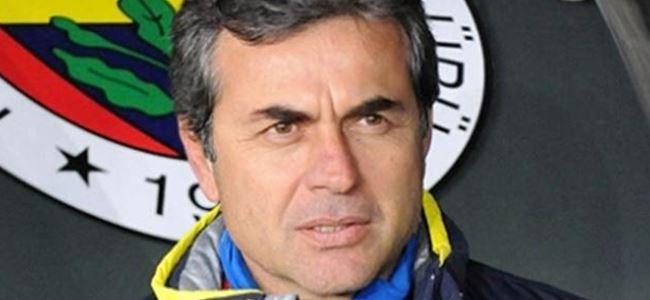 Fenerbahçe şampiyon olursa...