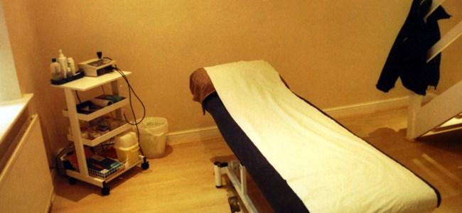 İlk ötenazi kliniği açıldı