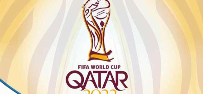 Dünya Kupası kışın yapılacak!