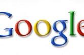 Google sahte haberlere savaş açtı