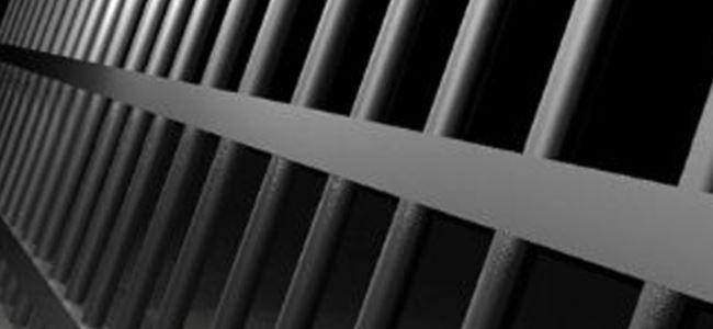 Photo of Rum merkezi cezaevi'nde tutuklu Kıbrıslı Türk baygın bulundu