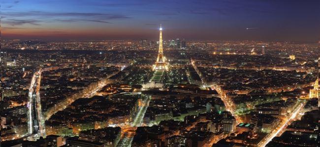 Photo of Fransa'da Senato 'inkâr yasası'nı onayladı