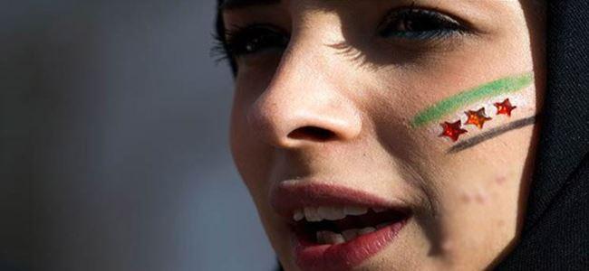 Suriye için kritik saatler
