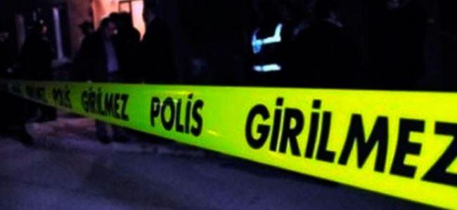 Safaköy'de ani ölüm!