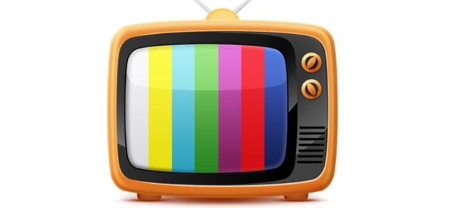 TV'lere ayda 28 bin 500 TL