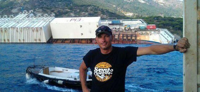 Costa Concordia'nın son kurbanı